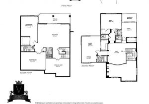 Lakefront Home Floor Plans Lakefront Home Plans Lakefront House Plans Lake Home