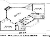Lakefront Home Floor Plans Lakefront House Plans One Story Lakefront Luxury House