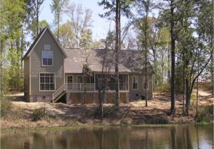 Lakefront Home Floor Plans Lakefront Narrow Lot Floor Plans Lakefront Home Floor
