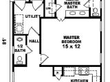 Lakefront Home Floor Plans Narrow Lakefront Home Designs Review Home Decor