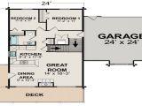 Lakefront Home Floor Plans Rustic Lakefront Homes Lakefront Log Home Floor Plans