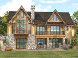 Lakefront Home Plans 10 Most Beautiful Log Homes Lakefront Log Home Floor Plans