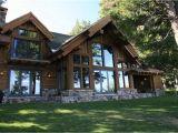 Lakefront Home Plans Designs Lakefront Home Design Plans Small Lakefront Home Designs