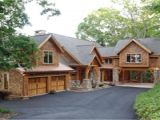 Lakefront Home Plans Lakefront Luxury Homes Lakefront Home Small House Plans