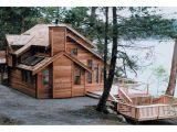 Lakefront Home Plans Narrow Lot Beach Narrow Lot House Plans Narrow Lakefront House Plans