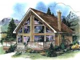 Lakefront Home Plans Narrow Lot Home Designs for Narrow Lakefront Lots Joy Studio Design