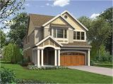 Lakefront Home Plans Narrow Lot House Plans for Narrow Lots On Lake Cottage House Plans