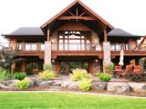 Lakefront Home Plans with Walkout Basement Lakefront House Plans with Walkout Basement Inspirational