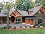 Lakefront Home Plans with Walkout Basement Lakefront House Plans with Walkout Basement Luxury