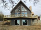 Lakefront Modular Home Plans 20 Best Images About Lakefront Waterfront Home Designs On