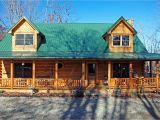 Lakefront Modular Home Plans Double Wide Porch Designs Joy Studio Design Gallery