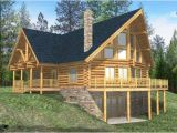 Lakefront Modular Home Plans Lakefront Log Cabin Floor Plans thefloors Co