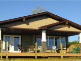 Lakefront Modular Home Plans Lakeside Cottage House Plans Lakefront Cottage Floor Plan