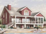 Lakefront Modular Home Plans Small Lakefront Home Plans Small Waterfront Home Designs