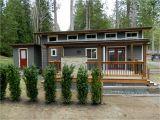 Lakefront Modular Home Plans Wildwood Lakefront Cottages Park Models West Coast Homes