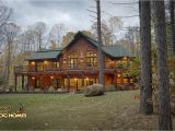 Lakeside Home Plans Golden Eagle Log Homes Log Home Cabin Pictures Photos