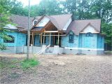 Lakeview Cottage House Plan Garrell associate 39 S Clients Build the Lakeview Cottage