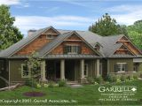 Lakeview Cottage House Plan Lake Cottage House Plans Www Imgkid Com the Image Kid