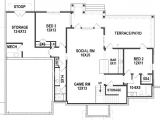 Lakeview Cottage House Plan Lakeview Cottage House Plan Elegant House Plans