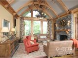 Lakeview Cottage House Plan Lakeview Cottage House Plan House Plans by Garrell