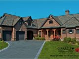 Lakeview Cottage House Plan Long Lake Cottage House Plan Country Farmhouse southern