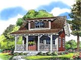 Lakeview Cottage House Plan Wonderful Lakeview Cottage House Plan Contemporary Best