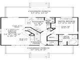 Lakeview Home Plan Lake Home Plans with Basement Lakeview House Plan