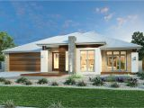 Lakeview Home Plan Lakeview 212 Home Designs In Hunter Valley G J Gardner