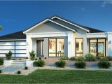 Lakeview Home Plan Lakeview 234 Design Ideas Home Designs In Batemans Bay