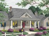 Lakeview Home Plan Lakeview 3648 4 Bedrooms and 2 5 Baths the House Designers