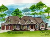 Lakeview Home Plan Lakeview Cottage House Plan Cabin House Plans
