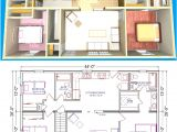 Lakeview Home Plan Lakeview Home Plans House Plans Home Designs