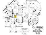 Lakeview Home Plan Lakeview Manor House Plan Country Farmhouse southern