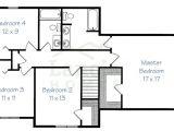 Lancia Homes Floor Plans Davinci Lancia Homes