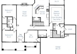 Lancia Homes Floor Plans Donatello Lancia Homes House Plans Pinterest Home