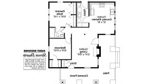 Lancia Homes Floor Plans Floor Plans Lancia Homes Plans Free Download Home Plans