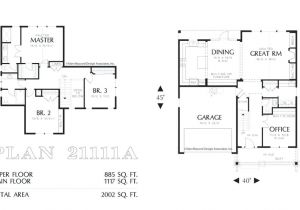 Lancia Homes Floor Plans Lancia Homes Floor Plans Ipbworks Com