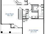 Lancia Homes Floor Plans Lancia Homes Floor Plans Ipbworks Com