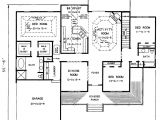 Lancia Homes Floor Plans Lancia Homes Floor Plans Lancia Homes Floor Plans Best
