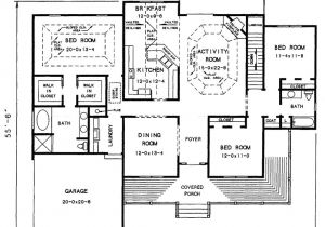 Lancia Homes Floor Plans Lancia Homes Floor Plans Lancia Homes Floor Plans Best