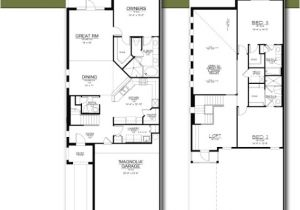 Lancia Homes Floor Plans Lancia Homes Floor Plans Lancia Lets Download House Plan