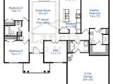 Lancia Homes Floor Plans Mandalay Lancia Homes
