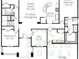 Lancia Homes Floor Plans Monte Cristo Lancia Homes