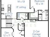 Lancia Homes Floor Plans Trenton Ii Lancia Homes