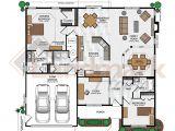 Landmark Homes Floor Plans Blakely Home Plan by Landmark Homes In Sweetbriar 55 Living