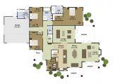 Landmark Homes Floor Plans Character Home Floor Plans Verona From Landmark Homes