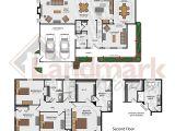 Landmark Homes Floor Plans Glenwood Home Plan by Landmark Homes In Available Plans