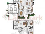 Landmark Homes Floor Plans Greenville Home Plan by Landmark Homes In Available Plans
