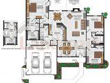 Landmark Homes Floor Plans Heron Home Plan by Landmark Homes In Available Plans
