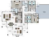 Landmark Homes Floor Plans Landmark Homes Floor Plans House Design Plans